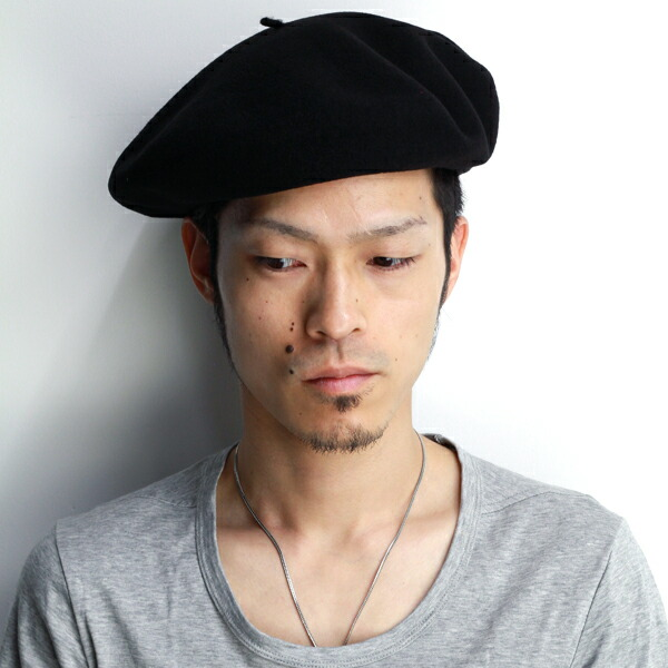 elehelm hat store rakuten global market laulhere beret