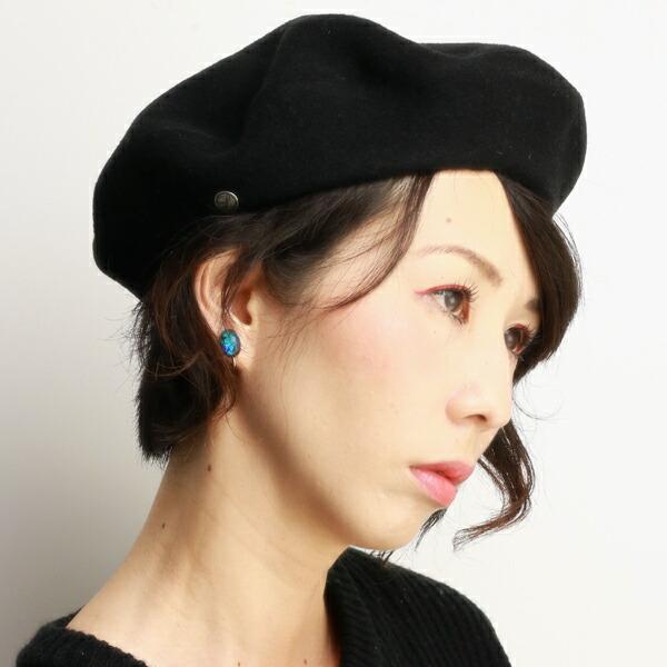 Elehelm Hat Store Laulhere Beret Hat Women S Laurel