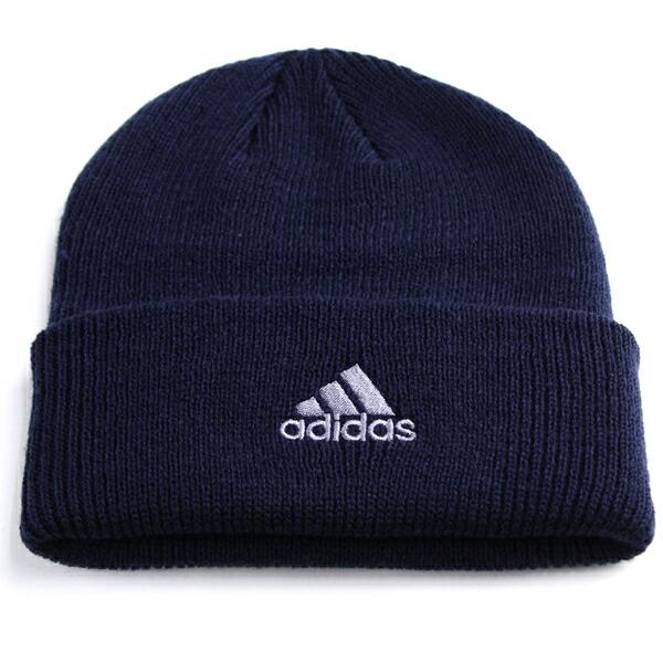4752d3d439c ELEHELM HAT STORE  Adidas wrapping NetWatch Hat adidas men s knit ...
