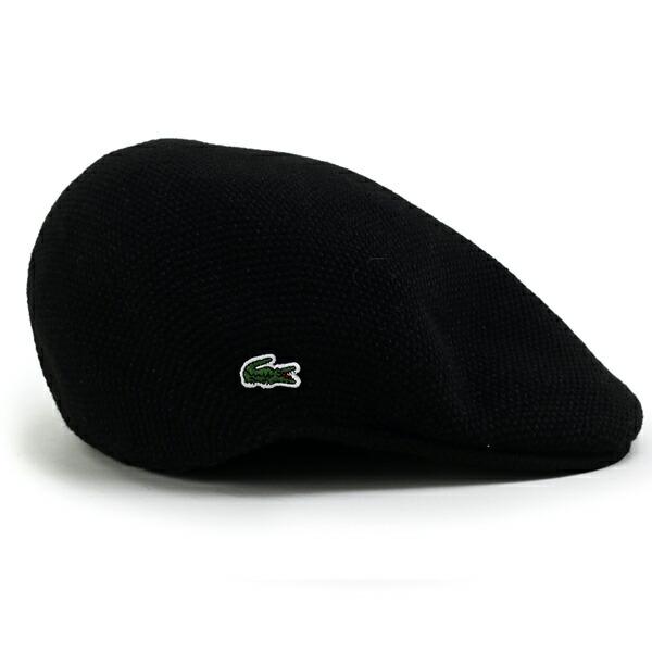 2459edf094b8 ラコステ ハンチング帽子 メンズ アンティークレザーキーケース・コイン ...