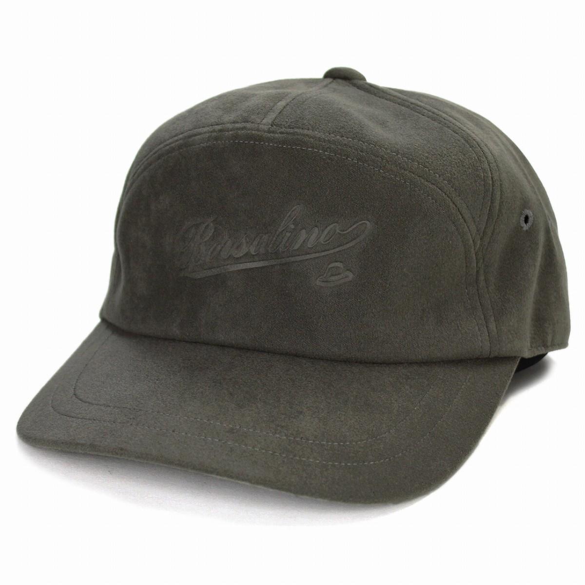81ba9d6d42a ELEHELM HAT STORE  Baseball cap gentleman logo cap adult Shin pull ...