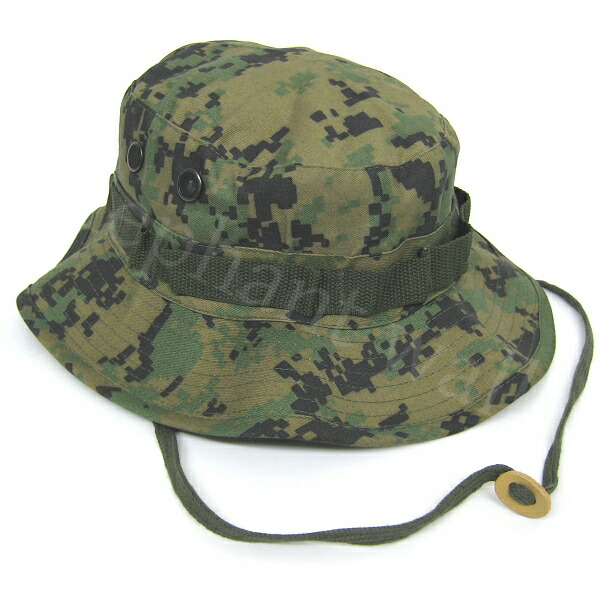 8d6c76cc15d5f auc-elephantwalk  ROTHCO Ripstop fabric Boonie hat (there are 21 ...