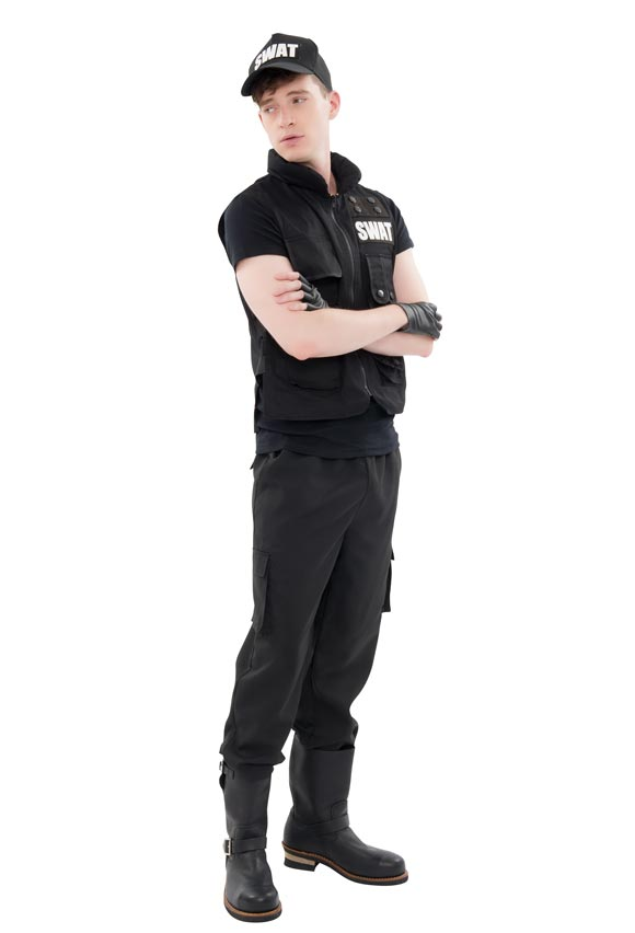 product information - Male Costumes Halloween