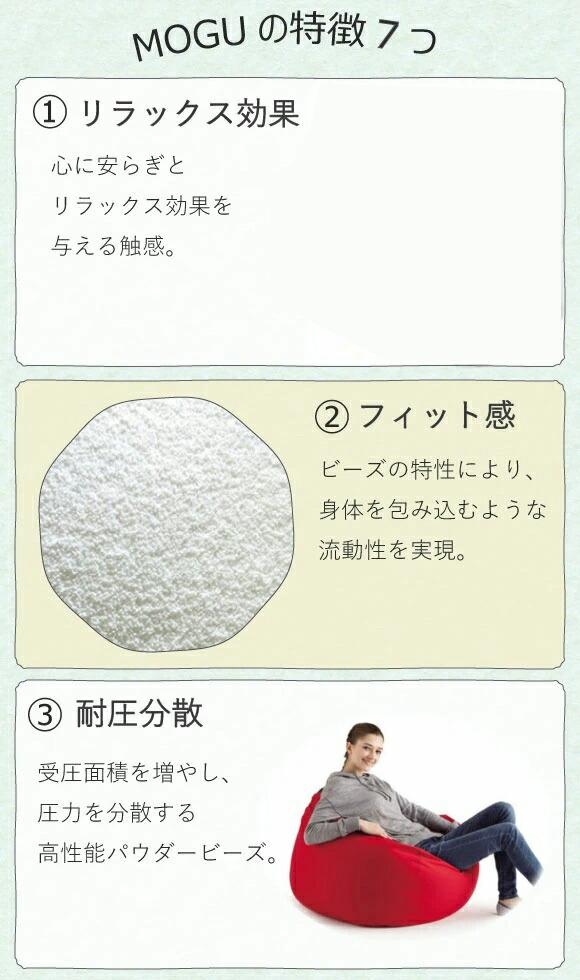MOGU紹介1