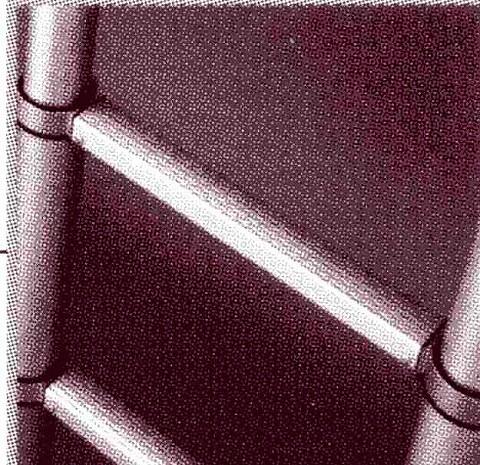 スライドはしご