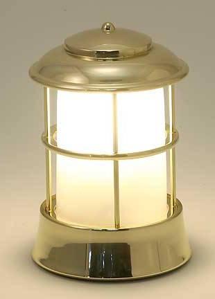 ガーデンライト 庭園灯 屋外 照明 マリンライト BH1012 門柱灯 門灯 外灯 玄関 スタンドライト 照明器具 おしゃれ E26 白熱電球 40W