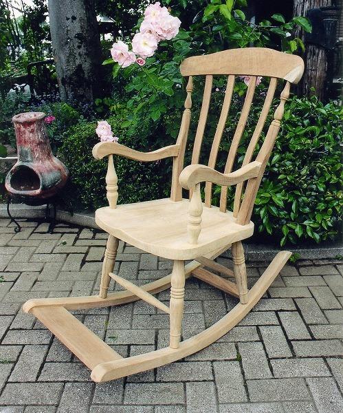 ベランダ 椅子