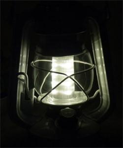 ランタン LEDランタン ガーデニング雑貨 アンティーク風雑貨【バカンスLEDランタン 】壁飾り