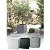 プランター 植木鉢 大型 ファイバープランター ベータ