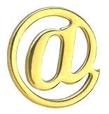 真鍮文字 ブラス記号