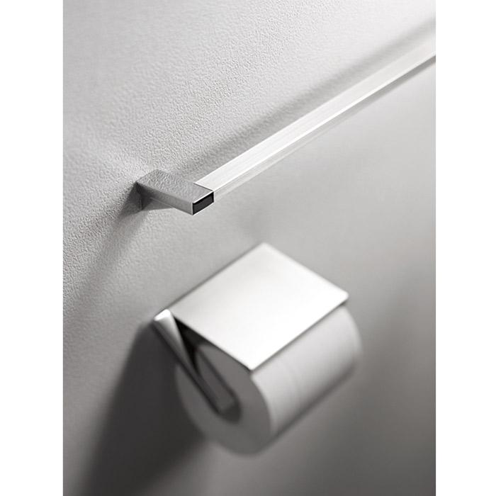 タオルハンガー タオル掛け タオルレール SC-31 P450 おしゃれ 壁 洗面 トイレ キッチン