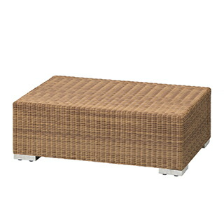 ベベック ローテーブル