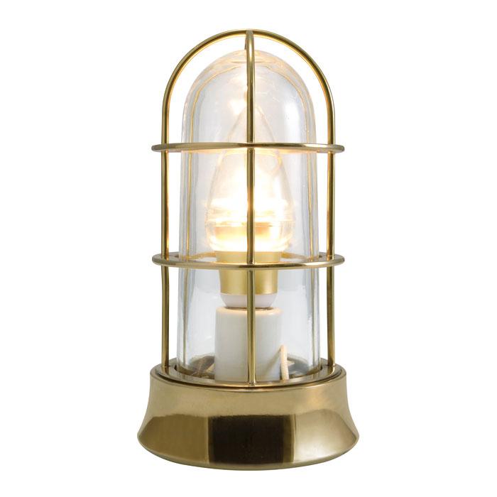 玄関 照明 門柱灯 マリンライト 屋外 門灯 ガーデンライト 外灯 誘導灯 防雨型 庭園灯 デッキライト 真鍮 エクステリアライト 船舶照明 新築 リフォーム 工事 おしゃれ