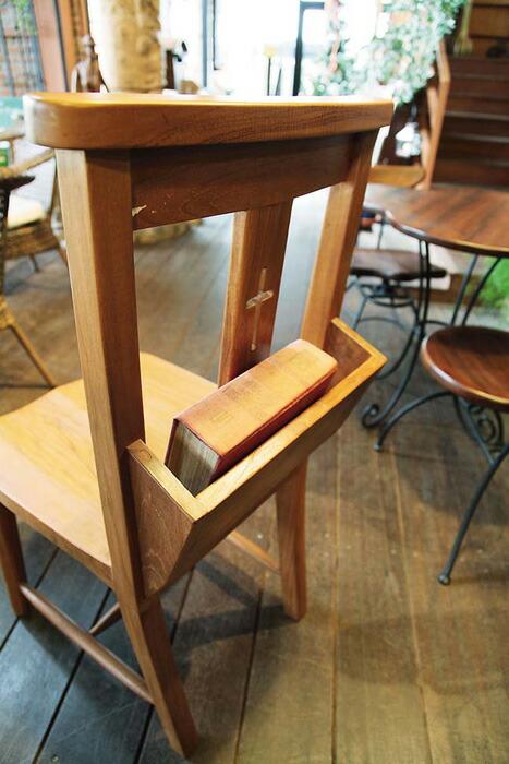 チェア ポピュラースタッキングチェア 1脚入り 完成品 チーク モダン 椅子 室内向け 家具 インテリア