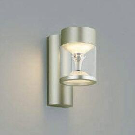 玄関照明 玄関 照明 ブラケット ポーチライト 壁付照明 LED一体型 白熱球60W相当 防雨型 照明器具