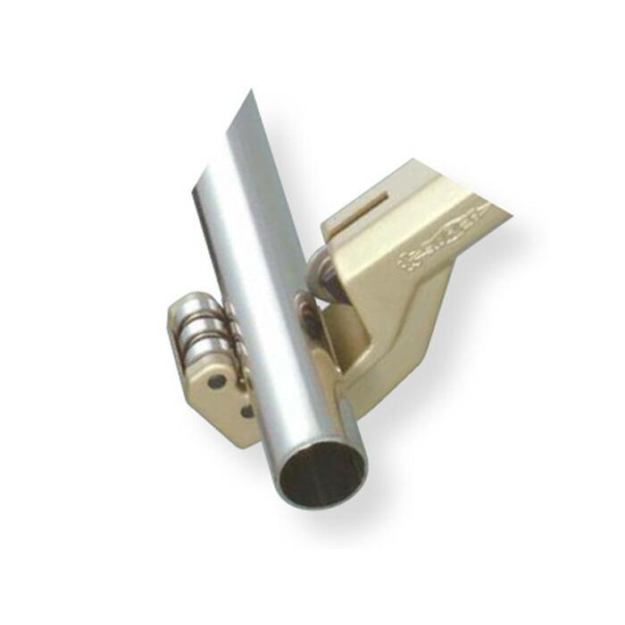 銅管 アルミ管 真鍮管 硬質塩ビ管 ステンレス 巻 パイプ 切断 チューブカッター