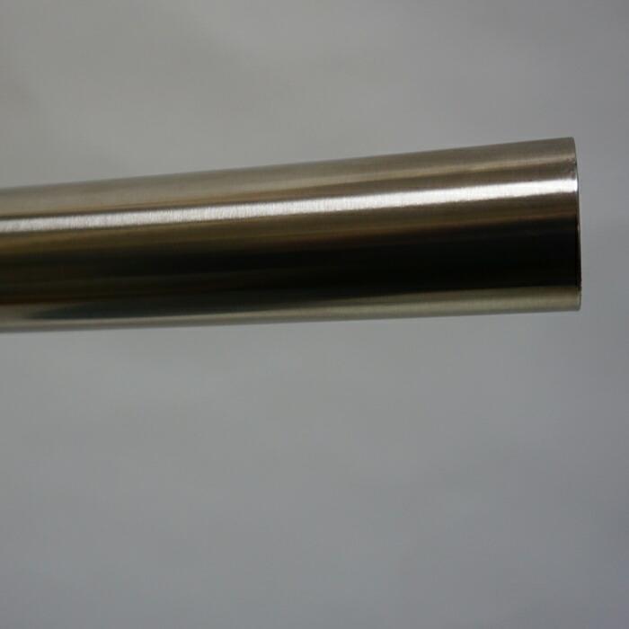 ステンレス 巻 パイプ 直径32mm×1802mm 10本単位 イメージ1
