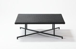 MA-ローテーブル W920×D920×H310mm 組立品