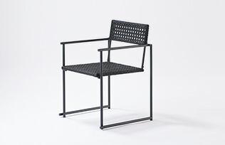 MA-ダイニングテーブル 4人掛けテーブル W1410×D710×H730mm 組立品
