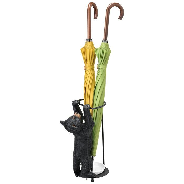 傘立て 傘置き おしゃれ 傘たて かさ立て カサ立て かさたて 置き 傘 カサ インテリア雑貨 デザイン 玄関 エントランス 収納 アンブレラスタンド 雨の日
