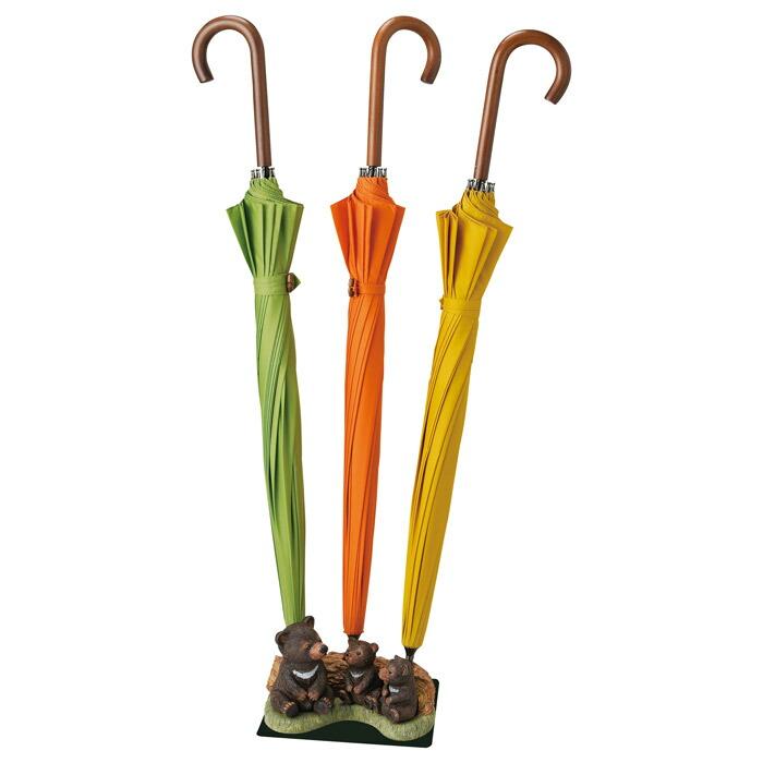 傘立て 傘置き おしゃれ 傘たて かさ立て カサ立て かさたて 置き 傘 カサ インテリア雑貨 デザイン 玄関 収納 アンブレラスタンド 雨の日