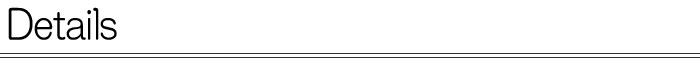 駐車場 ポール オープン外構 進入禁止 侵入禁止 駐車禁止 敷地境界 お店 店舗 庭 ガーデン 置物 飾り オーナメント