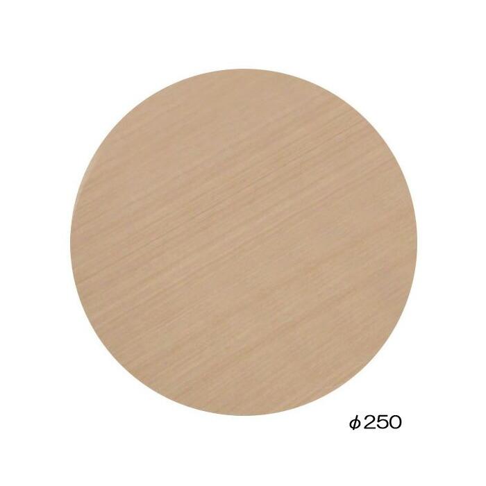 ガーデン アウトドア 石窯 ピザ窯 家庭用石窯 プチドーム用 テフロンシート3枚セット ピザの敷き紙 繰返し使用可能 ガラス繊維テフロン加工 直径250 納品1週間程度