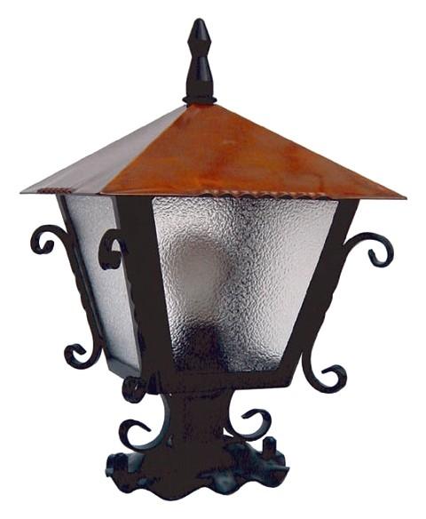 玄関照明 照明 LED 玄関 照明 屋外 門柱灯 門灯 外灯 ポーチライト シーラーランプ アイアン 外灯 玄関 照明 アンティーク風 照明器具 おしゃれ NL1-L05 E26 LED電球 5.3W