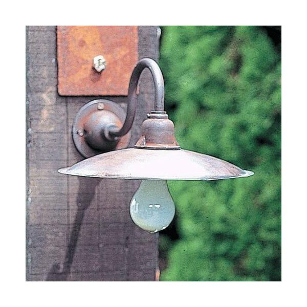 玄関照明 玄関 照明 屋外 門柱灯 門灯 外灯 ポーチライト ポーチ灯  ガーデンライト ブラケット 照明 照明器具 おしゃれ