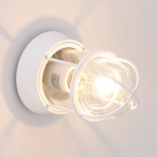 玄関照明 玄関 照明 屋外 門柱灯 門灯 外灯 ポーチライト ポーチ灯 屋外 マリンライト BH1000 クリアガラス レトロ アンティーク風 照明器具 おしゃれ E26 普通球 白熱灯 40W