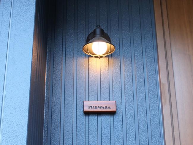 玄関 照明 LED 屋外 ポーチライト 門柱灯 門灯 外灯 9021bk アンティーク風 レトロ ブラケット 照明器具 おしゃれ E26 LED電球 ボール電球形 7.5W