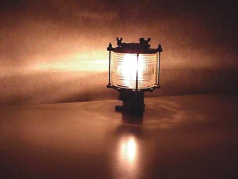 マリンライト 玄関照明 玄関 照明 屋外 門柱灯 門灯 外灯 ポーチライト ポーチ灯 屋外 ガーデンライト 庭園灯 マリンライト モールスシグナル fms02121 照明器具 おしゃれ E26 クリア電球 20W×4