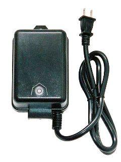 マリブライト用12V変圧器45W(MJ-2044W)型 ガーデンライト 庭園灯 12V 屋外 照明 外灯 スタンドライト 15443ob ガーデニング 照明器具 おしゃれ