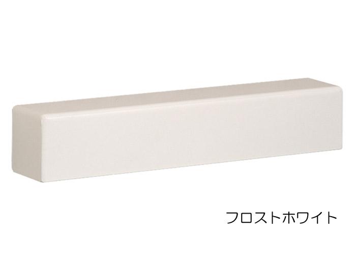 照明 表札 表札灯 LEDウォールライト Type12 門灯 門柱灯 照明器具 外灯 LED