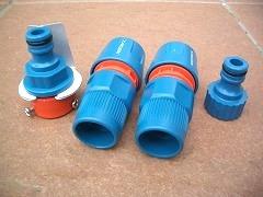 立水栓(移動型)ウェールズ