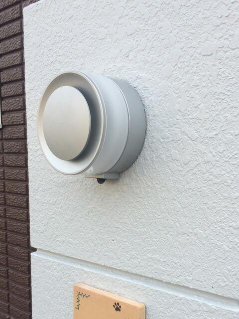 玄関照明 玄関 照明 LED 門柱灯 門灯 外灯 屋外 AU43724L AU43723L 人感センサー付 マルチタイプ 電球色 白熱灯60W相当
