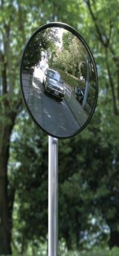 カーミラー セーフティアイテム 駐車場用品 安全鏡