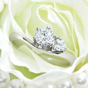 ダイヤモンド婚約指輪 サイズ直し一回無料  0.3ct E SI1 VERY-GOOD  シンプル6本爪 プラチナ Pt900 婚約指輪(エンゲージリング) ■婚約指輪(エンゲージリング) 納期お急ぎの方はご希望日をご相談ください! 通信販売 婚約リング ショッピング ダイヤモンド卸 ファウスト
