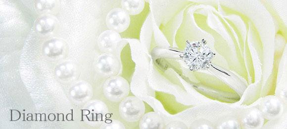 ダイヤモンド婚約指輪 サイズ直し一回無料  0.3ct E SI1 VERY-GOOD  シンプル6本爪 プラチナ Pt900 婚約指輪(エンゲージリング) ■婚約指輪(エンゲージリング) 納期お急ぎの方はご希望日をご相談ください! 通信販売 鑑定書 結婚指輪