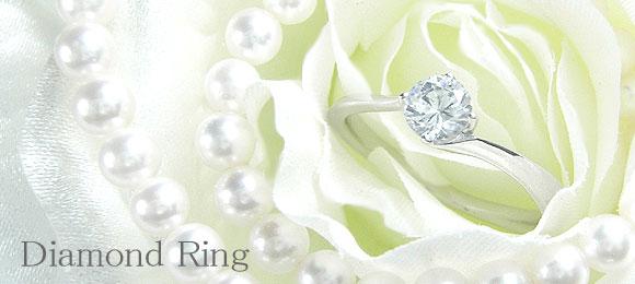 ダイヤモンド婚約指輪 サイズ直し一回無料  0.3ct D VS2 EXCELLENT  カーヴライン4本爪 プラチナ Pt900 婚約指輪(エンゲージリング) ■婚約指輪(エンゲージリング) 納期お急ぎの方はご希望日をご相談ください! 結婚指輪 ダイヤモンドリング プラチナ 婚約リング