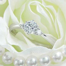 ダイヤモンド婚約指輪 サイズ直し一回無料  0.3ct E SI1 VERY-GOOD  シンプル6本爪 プラチナ Pt900 婚約指輪(エンゲージリング) ■婚約指輪(エンゲージリング) 納期お急ぎの方はご希望日をご相談ください! 通信販売 お歳暮 ダイヤモンドリング