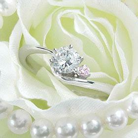 ダイヤモンド婚約指輪 サイズ直し一回無料  0.3ct E SI1 VERY-GOOD  シンプル6本爪 プラチナ Pt900 婚約指輪(エンゲージリング) ■婚約指輪(エンゲージリング) 納期お急ぎの方はご希望日をご相談ください! 通信販売 オーダー 買い物
