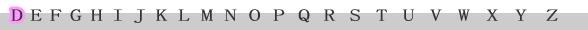 ダイヤモンド婚約指輪 サイズ直し一回無料  0.3ct D VS2 EXCELLENT  カーヴライン4本爪 プラチナ Pt900 婚約指輪(エンゲージリング) ■婚約指輪(エンゲージリング) 納期お急ぎの方はご希望日をご相談ください! 結婚指輪 ブライダルリング