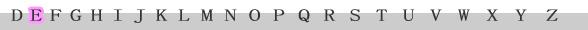 ダイヤモンド婚約指輪 サイズ直し一回無料  0.3ct E SI1 VERY-GOOD  シンプル6本爪 プラチナ Pt900 婚約指輪(エンゲージリング) ■婚約指輪(エンゲージリング) 納期お急ぎの方はご希望日をご相談ください! 通信販売 Dカラー ギフト ブライダルリング