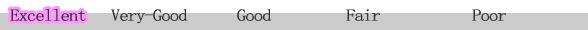 ダイヤモンド婚約指輪 サイズ直し一回無料  0.3ct D VS2 EXCELLENT  カーヴライン4本爪 プラチナ Pt900 婚約指輪(エンゲージリング) ■婚約指輪(エンゲージリング) 納期お急ぎの方はご希望日をご相談ください! 結婚指輪 お買い得 結婚