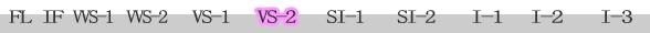 ダイヤモンド婚約指輪 サイズ直し一回無料  0.3ct D VS2 EXCELLENT  カーヴライン4本爪 プラチナ Pt900 婚約指輪(エンゲージリング) ■婚約指輪(エンゲージリング) 納期お急ぎの方はご希望日をご相談ください! 結婚指輪 エンゲージリング
