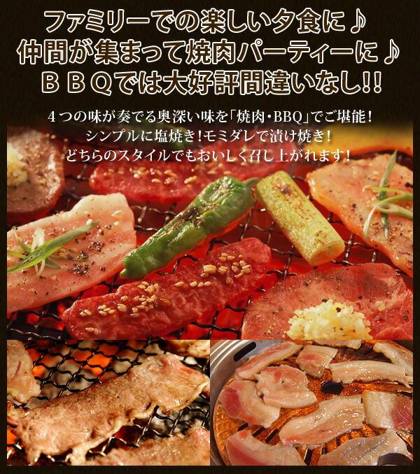 焼肉セット 焼き肉 焼肉 BBQ バーベキュー