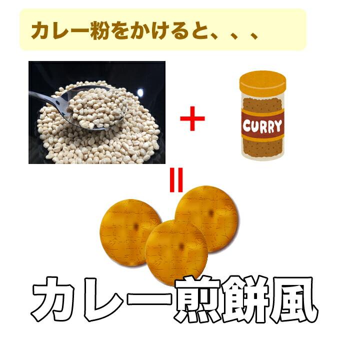 クリスピープロテイン追記3