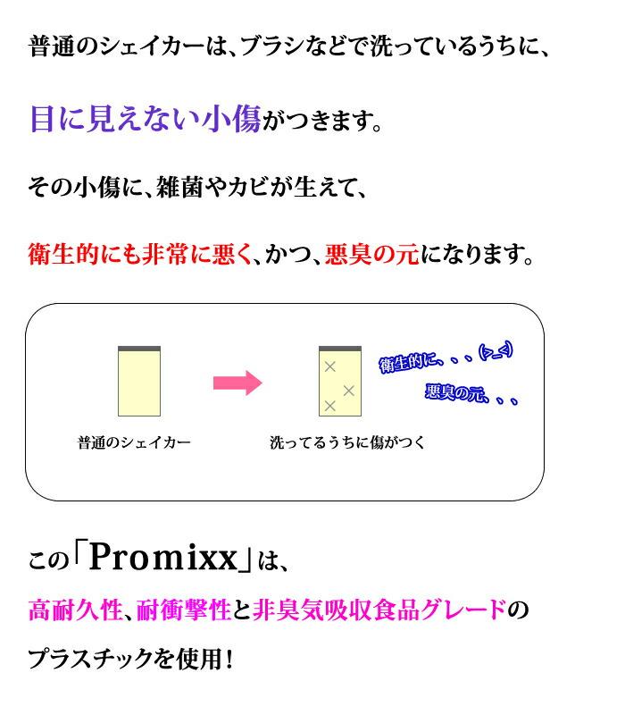 PROMIXX_5