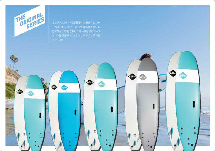 https://image.rakuten.co.jp/auc-follows/cabinet/surfboards2/19st-hand-top.jpg